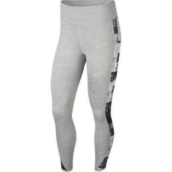 Legging Femme Nike ICNCLSH Fast Tcht - Montisport.fr