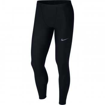 Collant Homme Nike Run Mobility - Montisport.fr