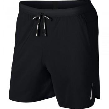 Short Homme Nike Flex Stride 7in 2in1 - Montisport.fr