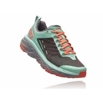 Chaussures HOKA CHALLENGER ATR 5 femme - www.montisport.fr