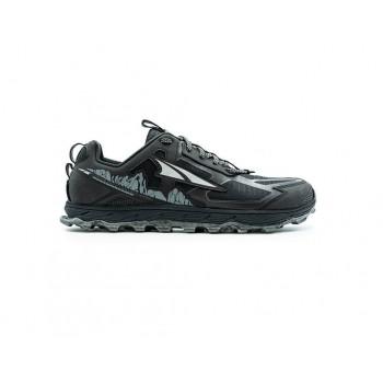 Chaussures Homme Altra Lone Peak 4.5 - www.montisport.fr