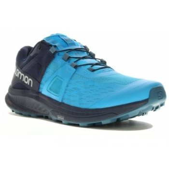 Chaussures Homme Salomon Ultra Pro - Montisport.fr