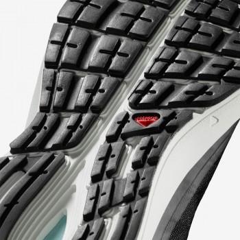 Chaussures Femme Salomon Sonic 3 Confidence - Montisport.fr