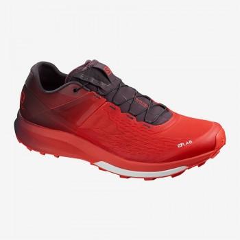 Chaussures Salomon S/LAB Ultra 2 Unisex - Montisport.fr