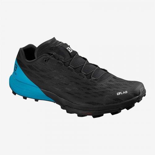 Chaussures Salomon S/Lab XA Amphib 2 Unisexe