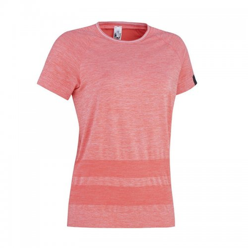 T-shirt Kari Traa Solveig Femme