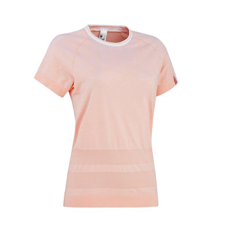 T-shirt Kari Traa Solveig Femme - www.montisport.fr