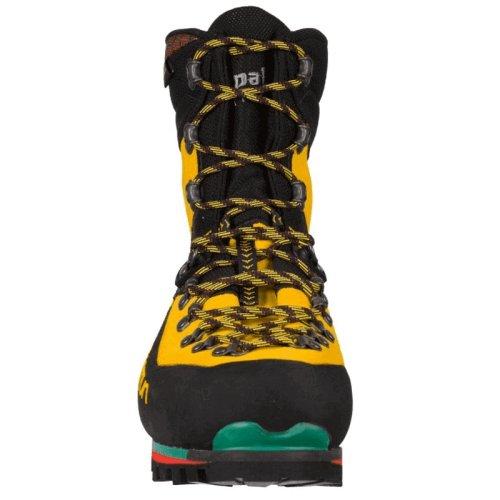 Chaussures Homme La Sportiva Nepal Evo GTX Yellow - Montisport.fr