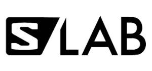 S/LAB